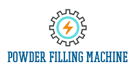 Powder Filliing Machine