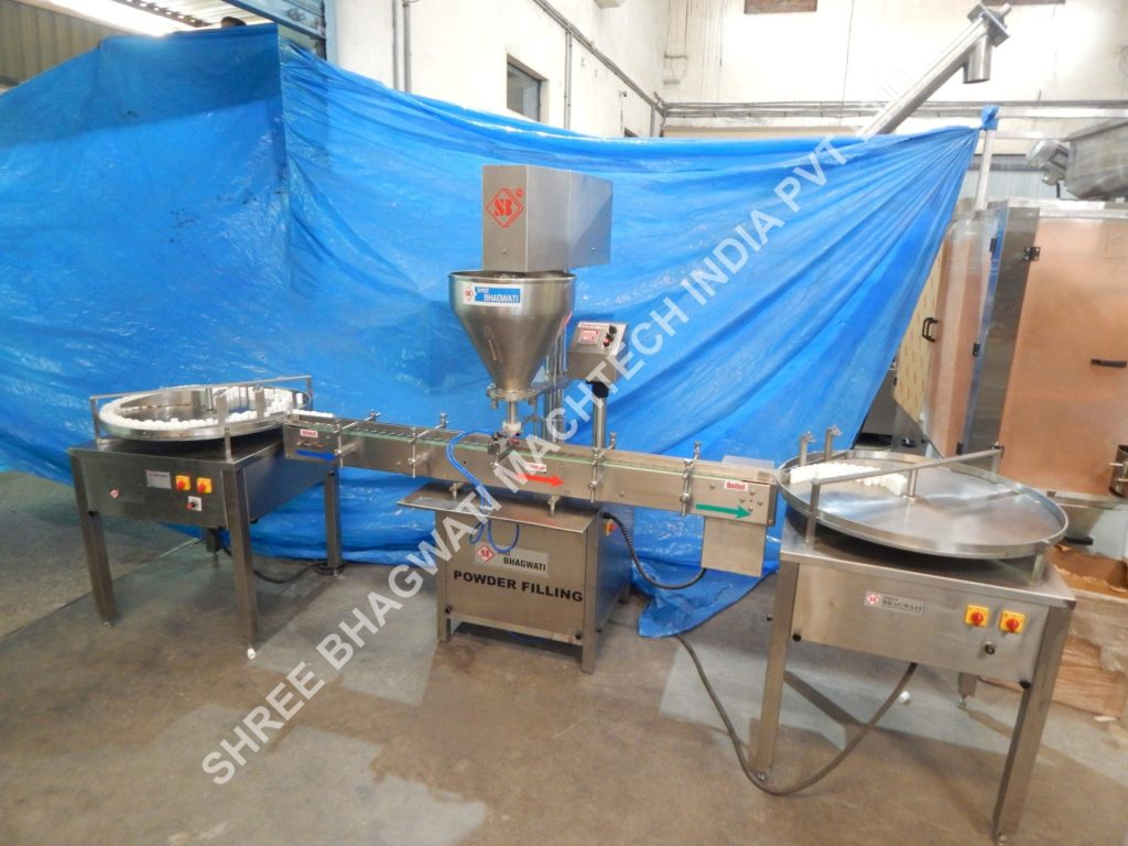 powder-filling-machine-manufacturer